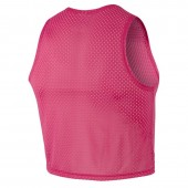 Training bib Nike Training BIB 910936-616