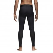 Men's compression pants adidas AlphaSkin Tight M CW9427