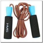 Jump rope leather HMS SK17