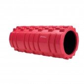 Fitness roller Fitness HMS RED FS103