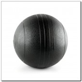 Weight ball HMS Slam Ball PSB 5 kg
