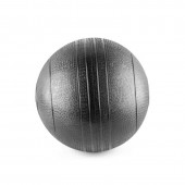 Weight ball HMS Slam Ball PSB 18 kg