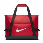 Sports bag Nike Academy Club Team r.S BA5505-657