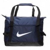 Sports bag Nike Academy Club Team r.S BB5505-410