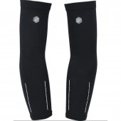 Käe tugiside sliiv Asics Arm Compression 155909-0904