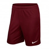 Men's football shorts Nike PARK II M 725887-677