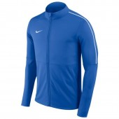 Kids training sweatshirt Nike Dry Park 18 Junior AA2071-463