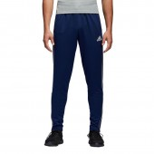 Men's tracksuit pants adidas CORE 18 M CV3988