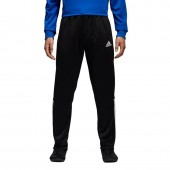 Men's tracksuit pants adidas Regista 18 PES M CZ8634
