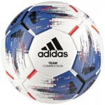 Jalgpall adidas Team Competition CZ2232