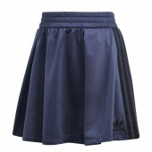 Naiste seelik adidas Originals Fashion League Skirt W CE3725