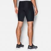 Meeste lühikesed kompressioonpüksid Under Armour HeatGear M 1289568-001