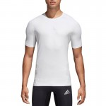 Men's compression shirt adidas ASK SPRT SST M CW9522
