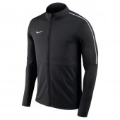 Kids training sweatshirt Nike Dry Park 18 Junior AA2071-010