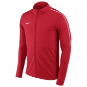 Kids training sweatshirt Nike Dry Park 18 Junior AA2071-657