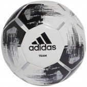 Jalgpall adidas Team Match Ball CZ2230