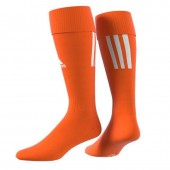 Football socks adidas Santos 18 CV8105