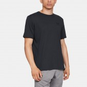 Meeste vabaajasärk Under Armour Sportstyle Left Chest SS M 1326799-001