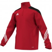 Training tracksuit set adidas Sereno 14 Junior D82945