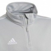 Laste dressipluus adidas CORE 18 TR Top Junior CV4142
