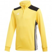 Dressipluus lastele adidas REGISTA 18 TRAINING JR DJ1841