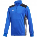 Laste dressipluus adidas Regista 18 Training Jr CZ8655