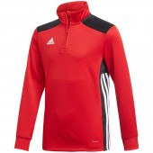 Dressipluus lastele adidas REGISTA 18 TRAINING JR CZ8656