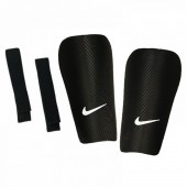 Meeste jalgpallikaitsmed Nike J Guard-CE SP2162-010