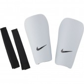 Säärekaitsmed Nike J Guard-CE SP2162 100