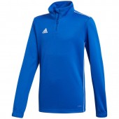Pusa lastele adidas Core 18 Training Top JR CV4140