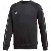 Dressipluus lastele adidas Core 18 Sweat Top JR CE9062
