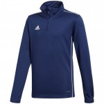 Pusa lastele adidas Core 18 Training Top JR CV4139