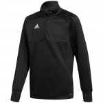 Laste dressipluus adidas Condivo 18 Training Top Multisport JR CG0399