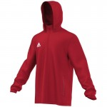 Laste kilejope adidas Core 15 Junior S22285