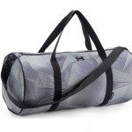 Spordikott Under Armour Favorite Duffel 2.0 1294743-035