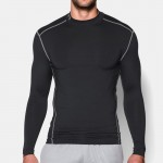 Meeste spordipesu särk Under Armour Mock M 1265648-001