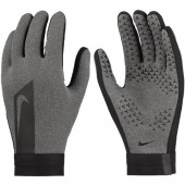 Adult training gloves Nike HyperWarm Academy GS0373-071