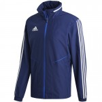 Meeste kilejope adidas Tiro 19 All Weather Jacket M DT5417