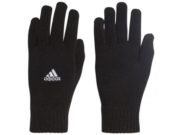 Mens gloves adidas Tiro Glove M DS8874