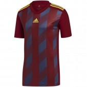Laste jalgpallisärk adidas Striped 19 Jersey Junior DP3203
