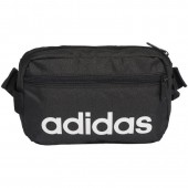 Belt bag adidas Linear Core