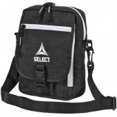 Õlakott Select Crossbody