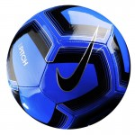 Jalgpall Pitch Nike Training SC3893-410