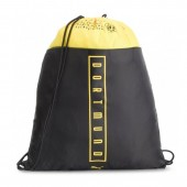 Jalatsikott Puma BVB Fan Gym Sack 075977 01 must