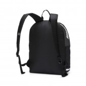 Seljakott Puma Core Backpack 075709 01 must
