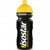 Veepudel Isostar Sports Nutrition Pull Push