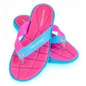 Women's slippers Aqua-Speed Bali 03 479