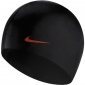 Adult swimming cap Nike Os Solid 93060-001