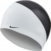 Adult swimming cap Nike Os Slogan NESS9164-001