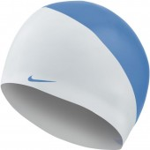 Adult swimming cap Nike Os Slogan NESS9164-458